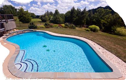 Construction piscines aurillac cantal ossature am nagement for Aurillac piscine